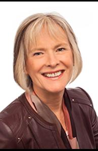 Lynn Bolger Slavin