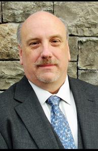 Ted Hansen
