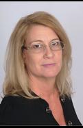 Denise Lewandowski