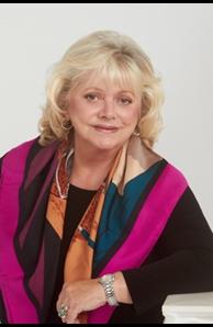 Linda L Sorbo