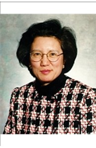 Louise Djeu
