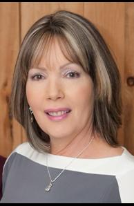 Delia Vallecillo