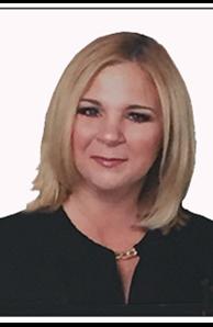 Debra Kelly