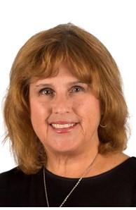 Karen Shannon