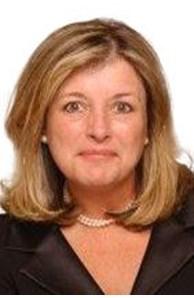 Roseann Boudreau-Grillo