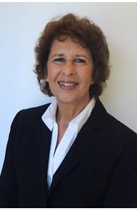 Linda Zebrowski