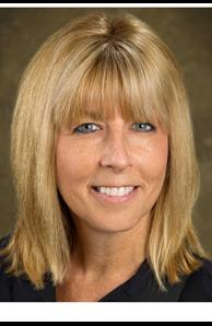 Karen Ferranti