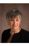 Claire Zeidenberg