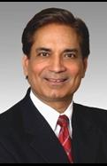 Pavan Johar