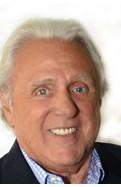 Richard Mishkin
