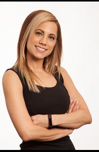 Lisa Frugis
