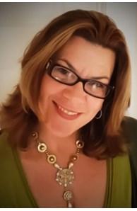 Debbie Kernahan