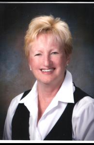 Suzanne Krouse