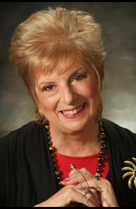 Pamela Karmaniolos