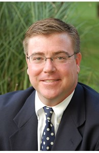 John Hofstetter