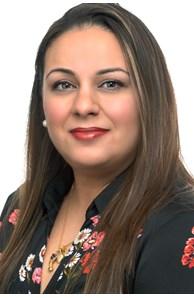 Khadijah Casiano