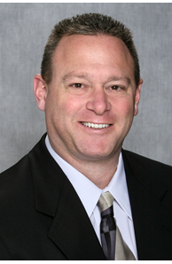 William Cicenia Jr.