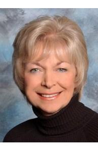 """Kathleen """"Kathy"""" Carmody"""