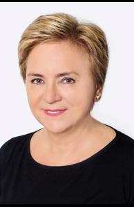 Bozena Tisch