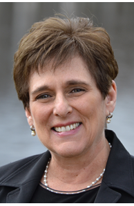 Lisa Sabbatino