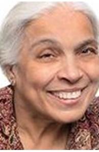 Rasila Thakkar-Podolak