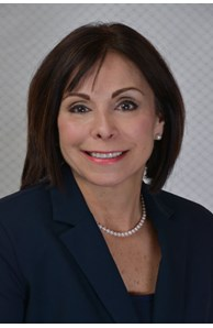 Patrice Farris