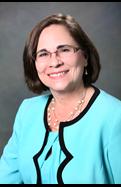 Ruth Mercier