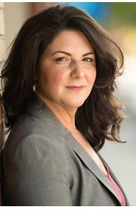 Jennifer Karpius