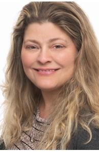 Christine Kasko