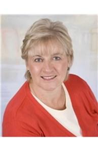 Deborah Shaffery