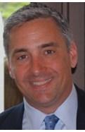 Patrick Bisceglia