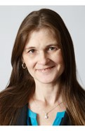 Elaine Alfano