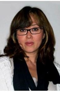 Regina Yoo