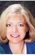 Claire Simonelli