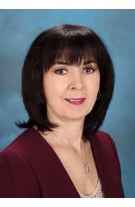 Laura Koutsouris