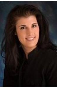 Donna Cardona