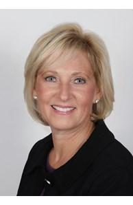 Carol Lockenvitz