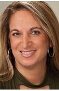 Rosemarie Zito