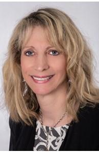Donna Meehan