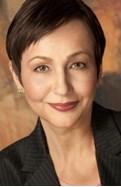 Anda Onesa-Lieberman