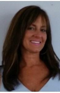 Lisa Palermo