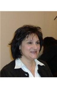 Carol Aloise