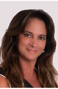 Gail Plaza