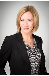 Kathleen Moniello