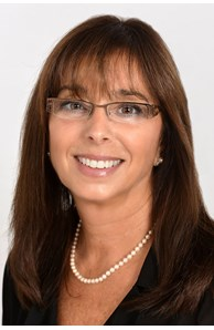 Barbara Migliaro