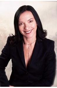 Donna Reedy