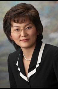 Jackie Jiaqing Wu