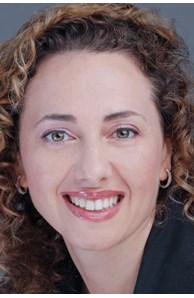 Sonia Lander