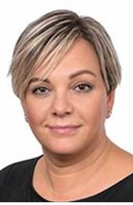 Gianna Brocato