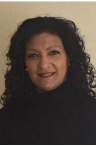 Roslyn Nina-Cianfano